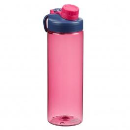 Fuel Cell Tritan Bottle Watermelon 24oz