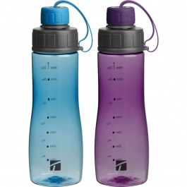 READE BOTTLE 22OZ
