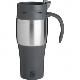 MARINER II TRAVEL MUG  14OZ