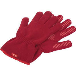 KITCHEN  AND GRILL GLOVES