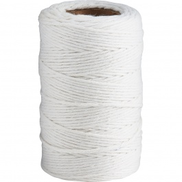 COOKING TWINE 200 FT