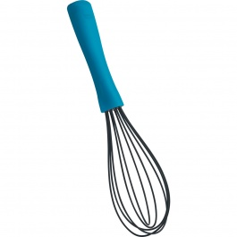 BALLOON WHISK  11''