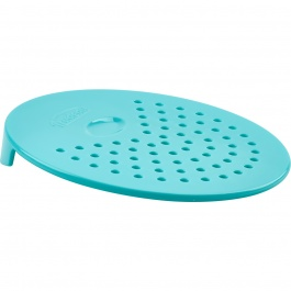 CAN STRAINER