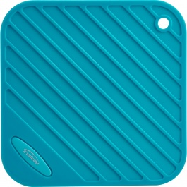 SILICONE 3-IN-1 TRIVET