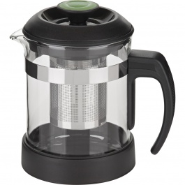 TEA MAKER 20OZ