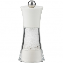 "5"" FIESTA SALT MILL"