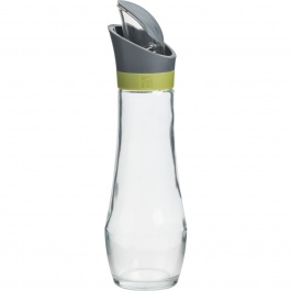 10 oz Oil Bottle