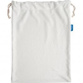 MICROFIBER LETTUCE SAVER BAG
