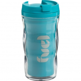 Fuel Double Wall Sipper - 8 oz