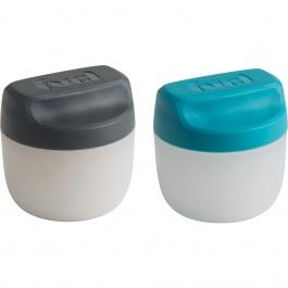 Fuel Condiment Set (2) - 1.5 oz