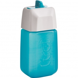Fuel Nectar Juice Box - 10 oz