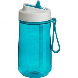 Fuel Splash Bottle - 15 oz