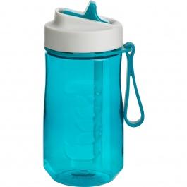 Fuel Splash Bottle - 15 oz