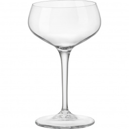 Bartender Novcento Cocktail 8 1/2oz Bx/4 - Bormioli Rocco