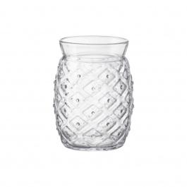 Bartender Sour Cocktail Glass 16oz - Bormioli Rocco