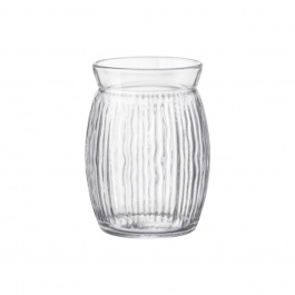Bartender Sweet Cocktail Glass 15oz - Bormioli Rocco