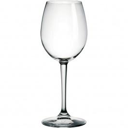 SET OF 4 NADIA CABERNET GLASSES - 12.5 oz