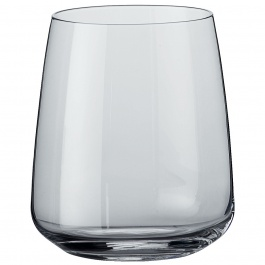 Planeo Acqua Glasses 12.25oz Bx/4 - Bormioli Rocco