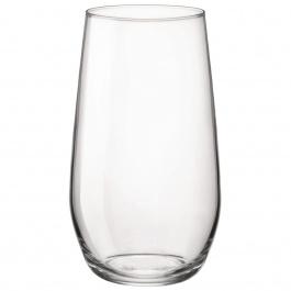 Electra Hb Glasses 13 1/4oz Bx/6 - Bormioli Rocco