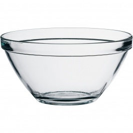 POMPEI BOWL - 82 OZ