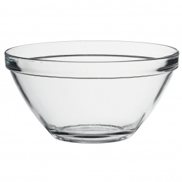 POMPEI BOWL - 122 OZ