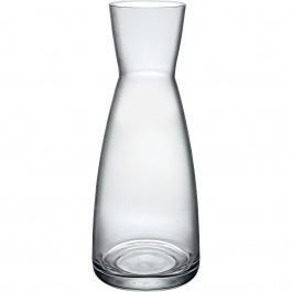 YPSILON CARAFE - 36.5 OZ