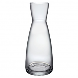 YPSILON CARAFE - 9.75 OZ