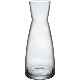 YPSILON CARAFE - 18.5 OZ