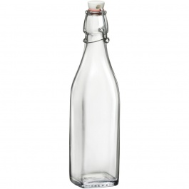 SWING BOTTLE - 34 OZ
