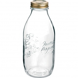 QUATTRO STAGIONI BOTTLE - 33.75 OZ