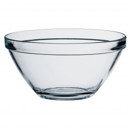 POMPEI BOWL - 35 OZ