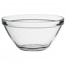 POMPEI BOWL - 57 OZ