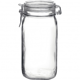 FIDO JAR - 54.75 OZ