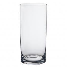 SET OF 4 SPLENDIDO HIGH BALL GLASSES - 12.5 OZ