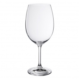 BRAVA RED WINE GLASSES 15-3/4 OZ BOX OF 8