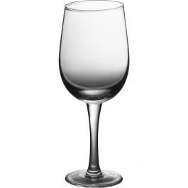 SET OF 4 TAWNY PORT GLASSES - 4.8 OZ