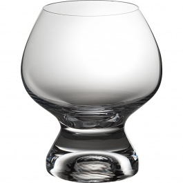 GINA SPIRITS GLASS - 9 OZ