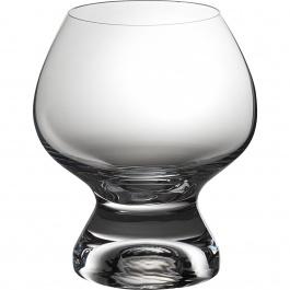 GINA SPIRITS GLASS - 9 OZ