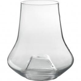 Whisky Glasses 10oz Bx/2