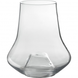 Whisky Glasses 10oz Bx/2