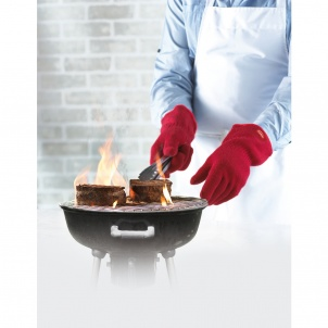 Trudeau KITCHEN  AND GRILL GLOVES