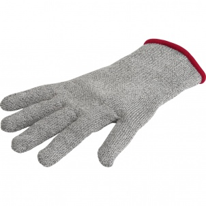 Trudeau Single Cut-resistant Glove