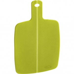 Trudeau SMALL FOLDABLE CUTTING BOARD