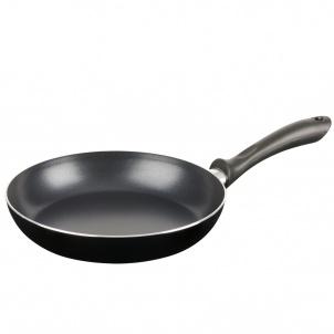 "Trudeau 10"" FRYING PAN"