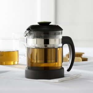 Trudeau TEA MAKER 20OZ