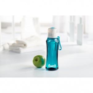 Trudeau Fuel Flo Bottle - 17 oz