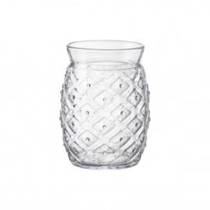 Trudeau Bartender Sour Cocktail Glass 16oz - Bormioli Rocco