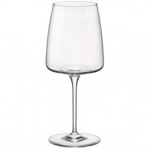 Trudeau Planeo White Wine Glasses 12.75oz Bx/4 - Bormioli Rocco