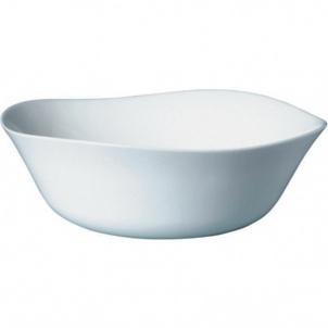 """Trudeau Parma Small Bowl 5.5"""" - Bormioli Rocco"""