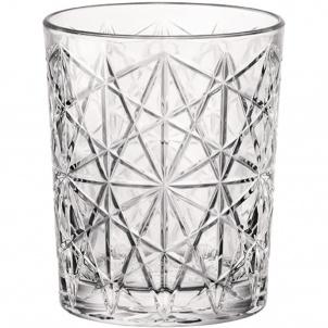 Trudeau Lounge Dof Glasses 13.5oz Bx/4 - Bormioli Rocco